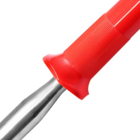 Ferro de Solda 80 W  - Imagem zoom