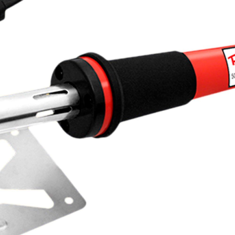 Ferro Solda 25x3cm 50W 220V - Imagem zoom