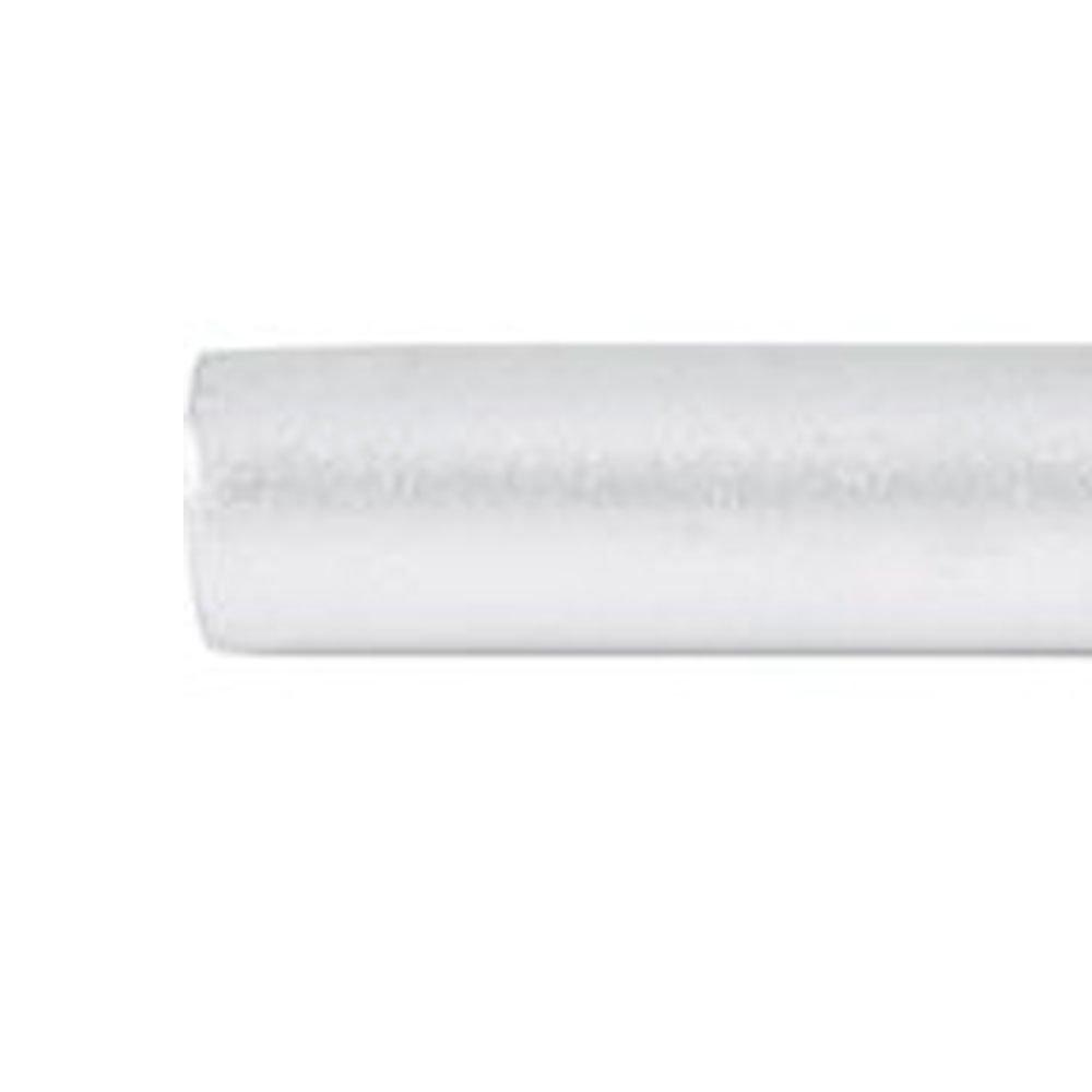 Ponteira/Cabeça para Ferro de Solda 100W - Imagem zoom