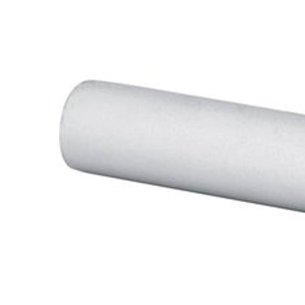 Ponteira/Cabeça para Ferro de Solda 150W - Imagem zoom
