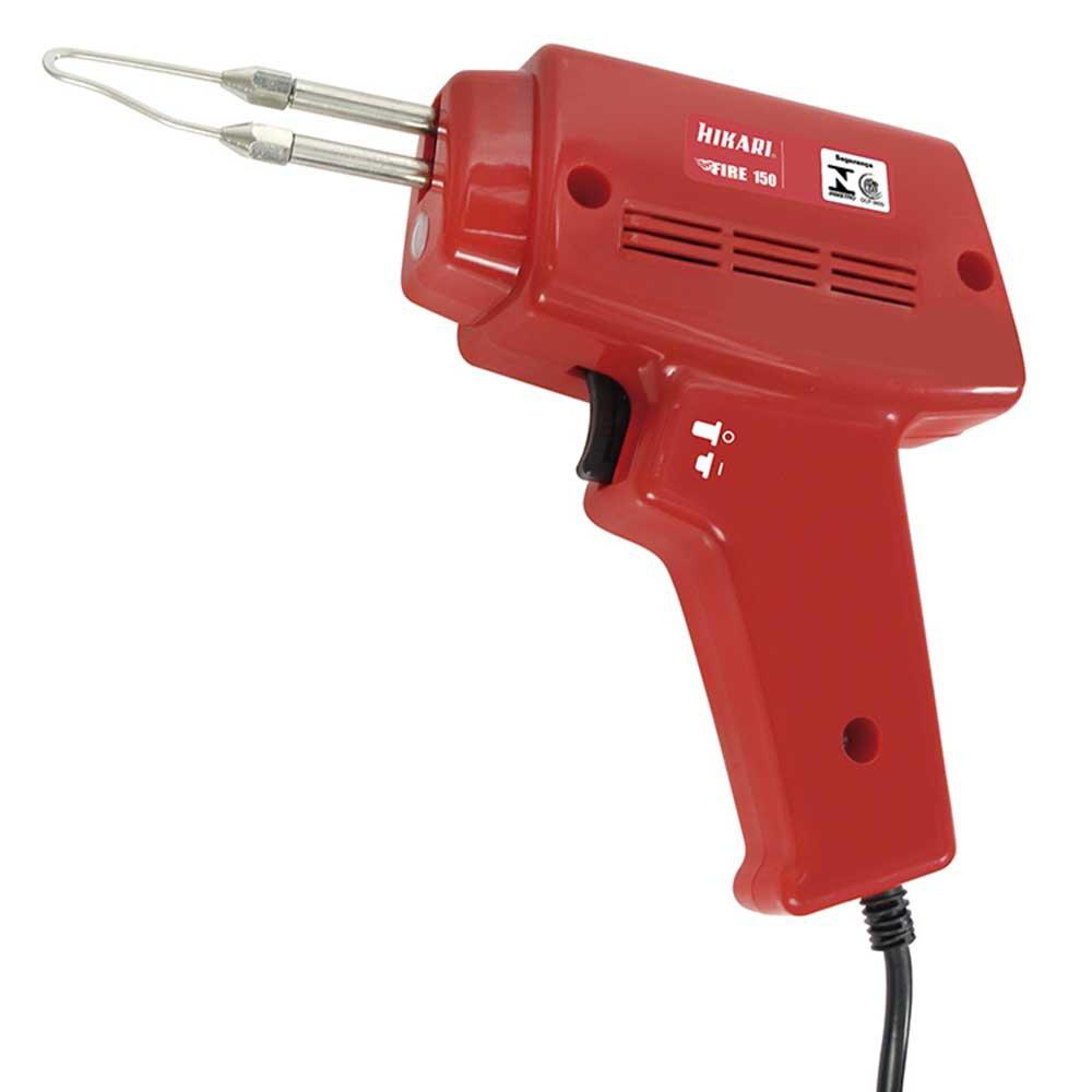Ferro de Solda 65W 110V - Fire 150
