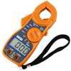 Alicate Amperimetro Digital MT87 - Imagem 1