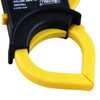 Alicate Amperímetro Digital 3.1/2 Dígitos - Imagem 2