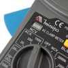 Alicate Amperímetro Digital com Iluminação da Garra - Imagem 3