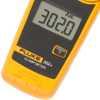 Alicate Amperímetro Digital 303 - Imagem 4