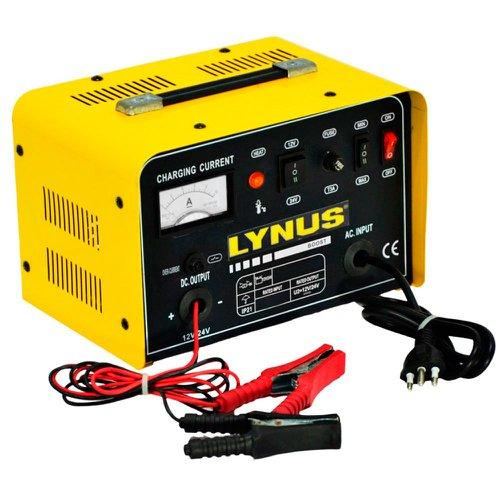 carregador portátil de baterias 150a 12/24 v 220v