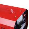 Carregador de Baterias Automotiva Rápido e Lento + Auxiliar de Partida 50A 12/24 V - Imagem 3