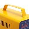 Carregador de Bateria Automotiva 12V/24V 5A com Auto Seleção - Imagem 4