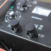 Carregador de Bateria 12/24V  com Auxiliar de Partida 500A - Imagem 4