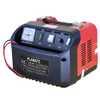 Carregador de Bateria Automotiva 18/12A 12/24V  - Imagem 1