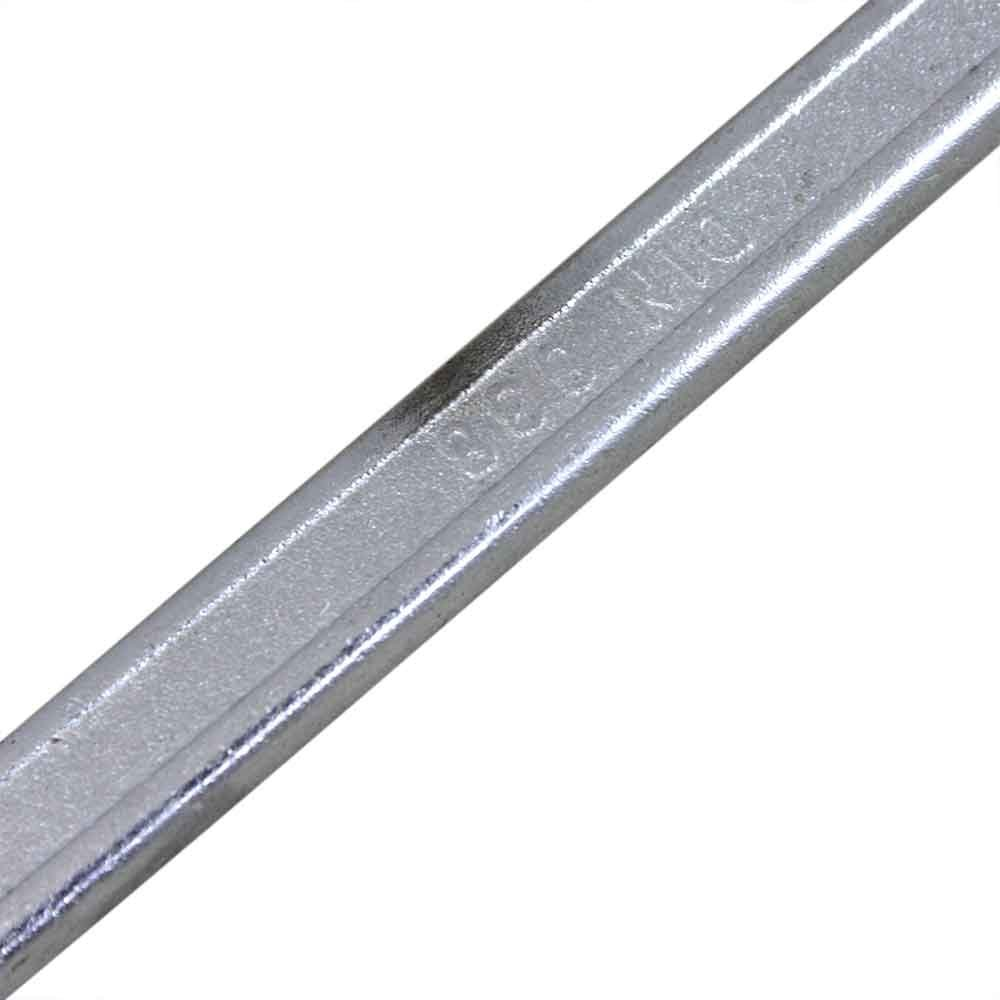Chave Estrela de 16 x 17 mm - Imagem zoom