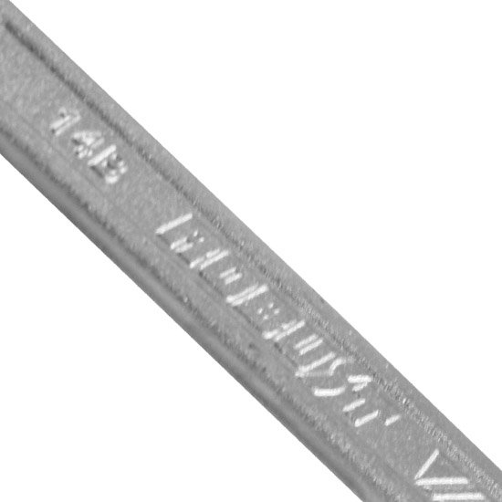 Chave Combinada de 7mm - Imagem zoom