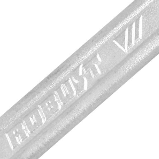Chave Combinada de 18 mm - Imagem zoom