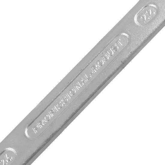 Chave Fixa de 22 x 24mm - Imagem zoom