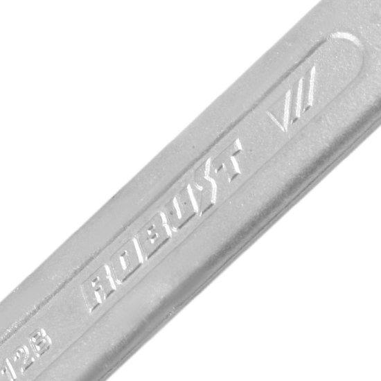 Chave Fixa de 25 x 28 mm  - Imagem zoom