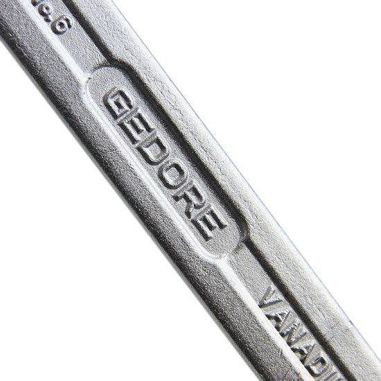 Chave Fixa de 16 x 17 mm  - Imagem zoom