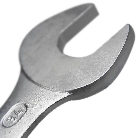 Chave fixa de 34x36mm Gedore - Imagem zoom