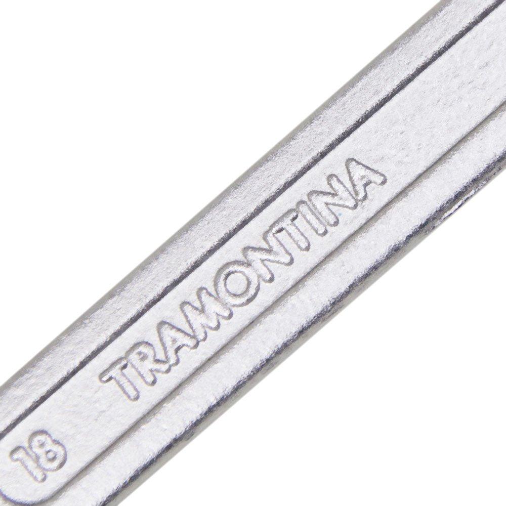 Chave Fixa de 18 x 19 mm - Imagem zoom