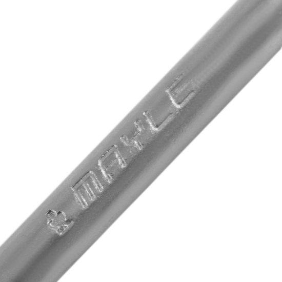 Chave Biela tipo L com  5/16 Pol. - Imagem zoom