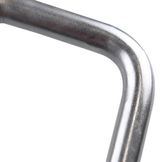 Chave Biela tipo L com Encaixe 11/16 Pol.  - Imagem zoom