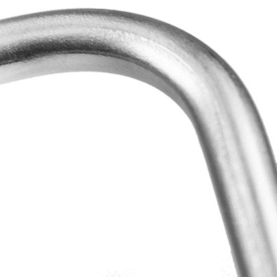 Chave Biela Tipo L de 8 mm - Imagem zoom