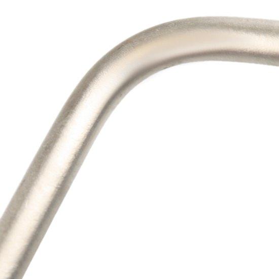 Chave Biela tipo L de 13 mm  - Imagem zoom