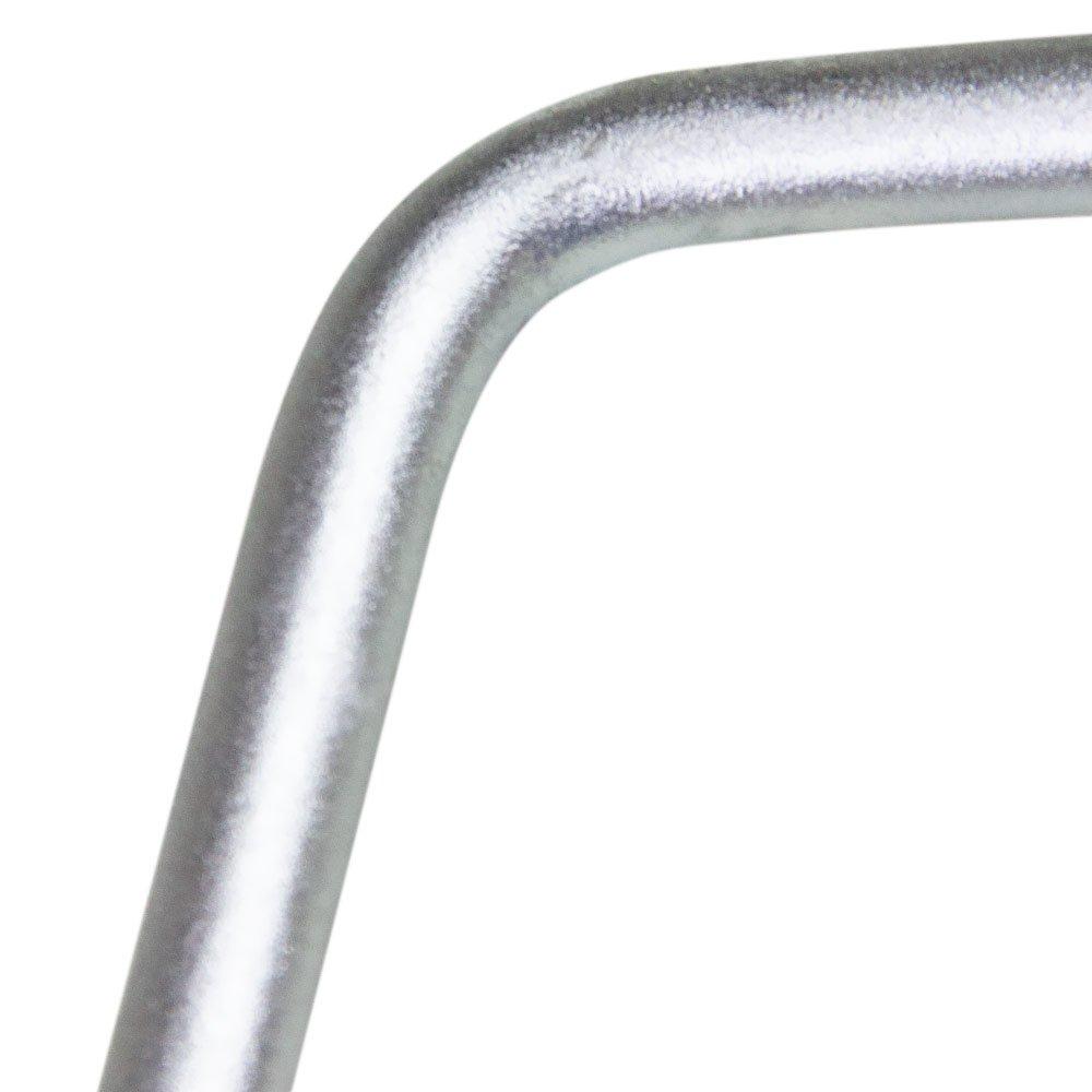 Chave Biela de 8mm  - Imagem zoom