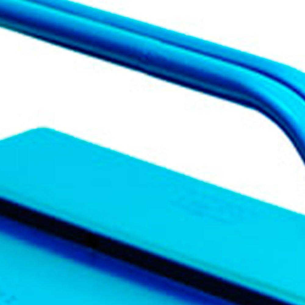 Caixa Sanfonada com 3 Gavetas para Ferramentas - Imagem zoom
