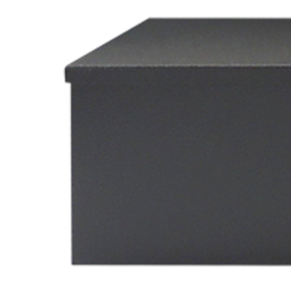 Caixa Baú para Ferramentas 400mm - Imagem zoom