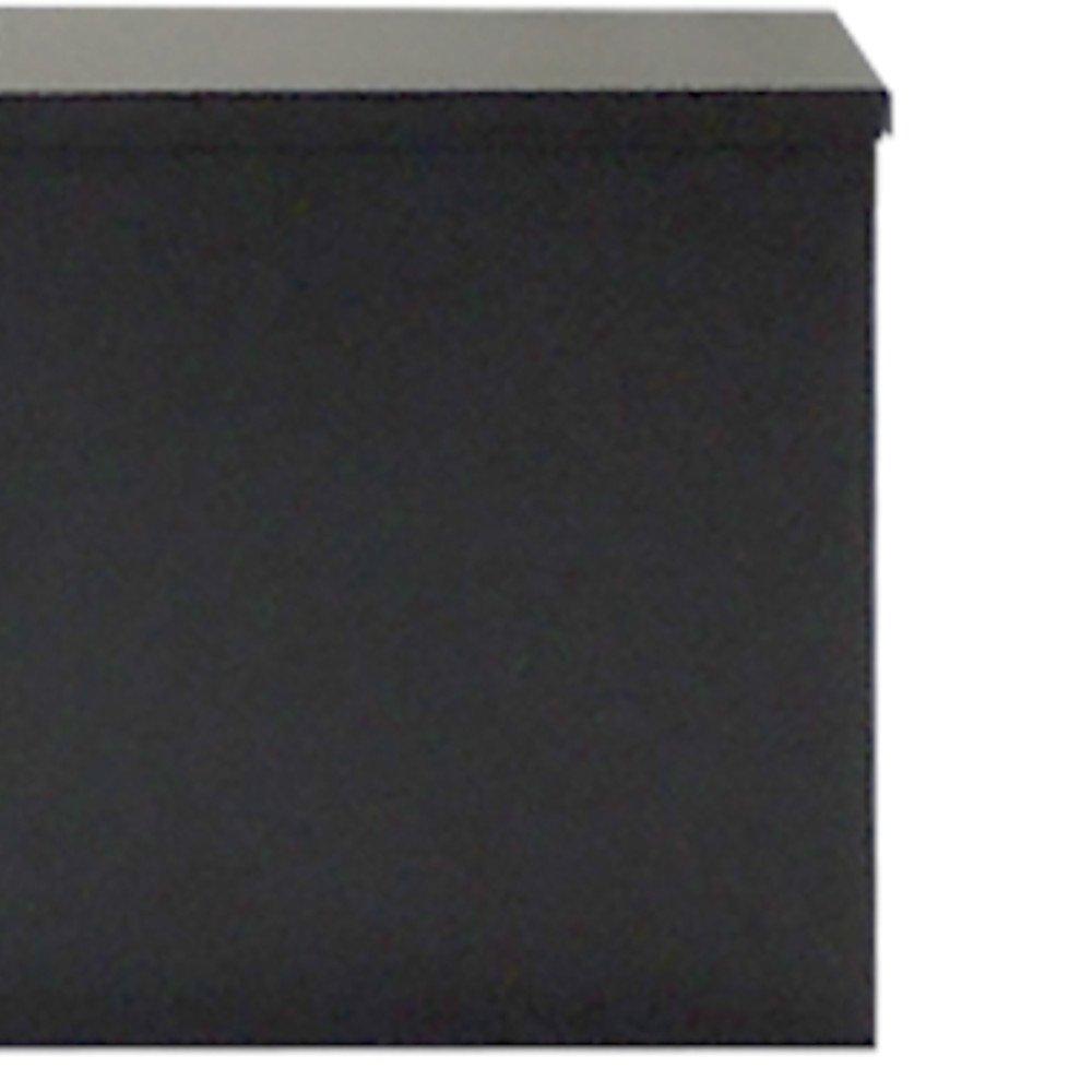 Caixa Baú para Ferramentas 500mm - Imagem zoom