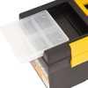 Caixa Plástica CPV 0400 400 x 155 x 160 mm - Imagem 5