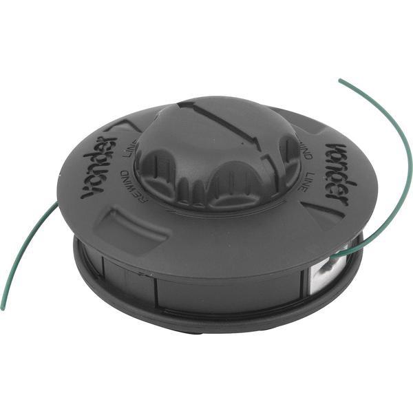 Carretel automático completo para roçadeiras  - Imagem zoom