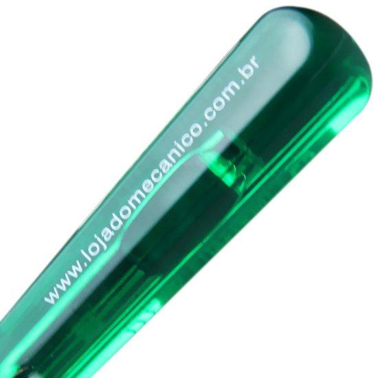 Chave Phillips de 1/8 X 2 Pol.  - Imagem zoom