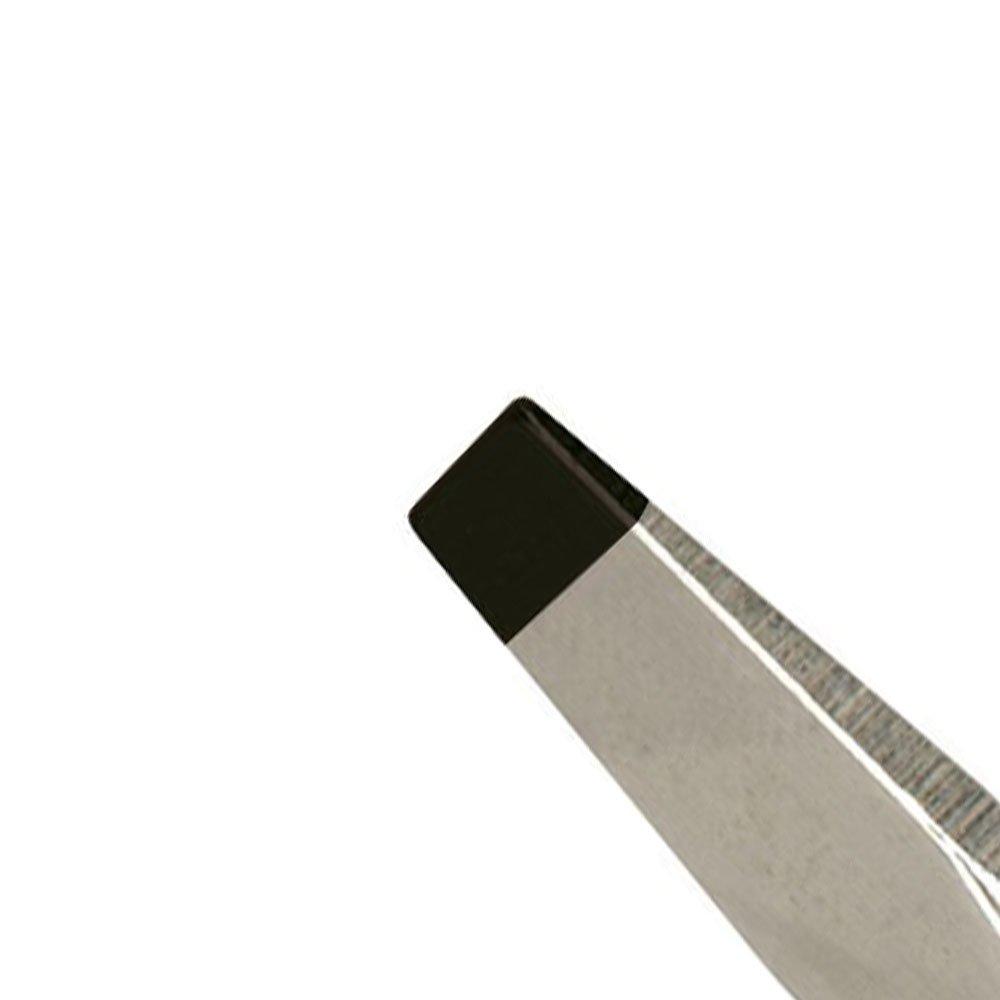 Chave de Fenda Cotoco  de 5/16 x 1.1/2 Pol. Ergonômica - Imagem zoom