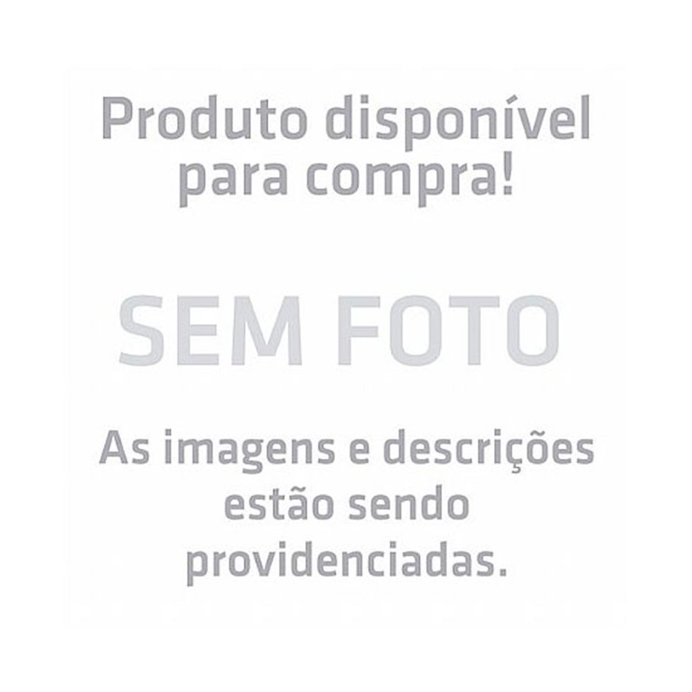 Jogo de Soquete Sextavado com Encaixe 3/4 - Imagem zoom