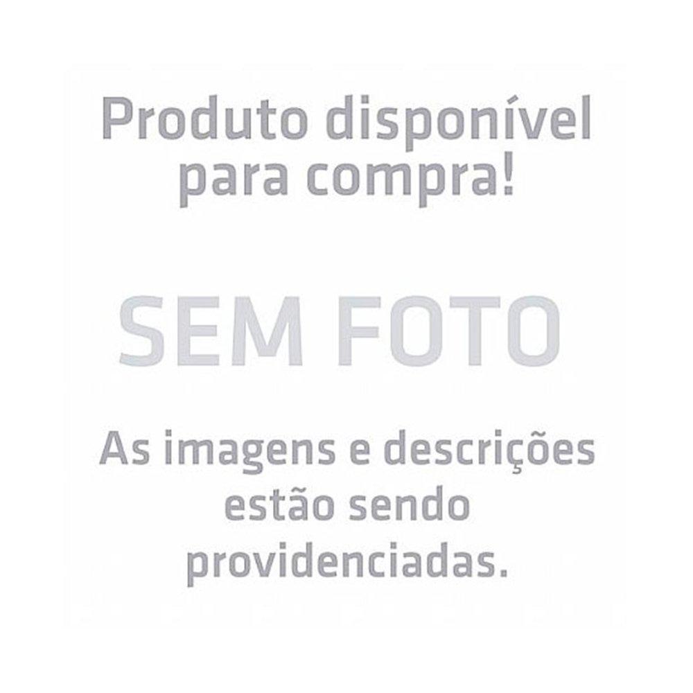 Jogo de Soquetes Sextavados 1/2 pol. com 18 Peças - Imagem zoom