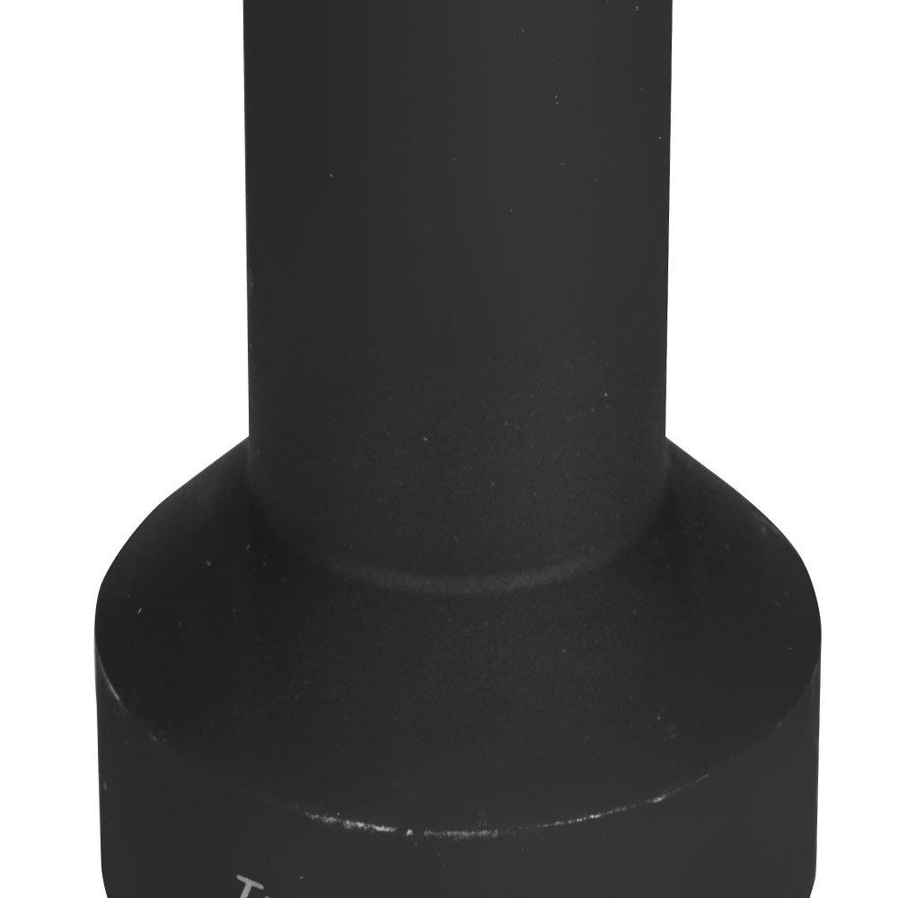 Extensão para Soquete Cr-Mo 16 Pol. com Encaixe 1.1/2 Pol. - Imagem zoom