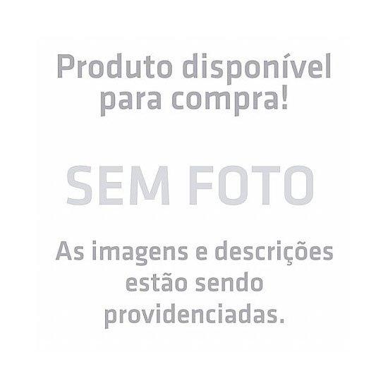 Extensão com encaixe 3/4 - Imagem zoom