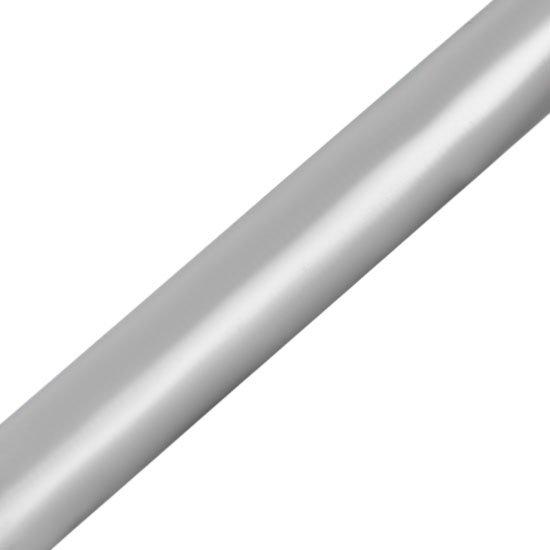 Extensão Longa com Encaixe de 1/2 Pol. - Imagem zoom