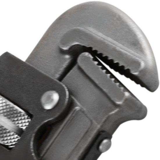 Chave Grifo de 14 Pol. Stillson - Imagem zoom