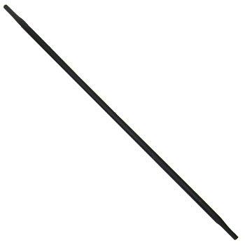 Manípulo Longo 1,20m - Imagem zoom