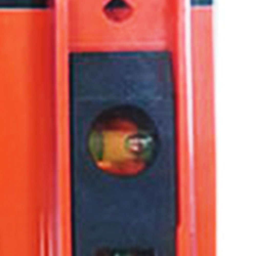 Kit de Ferramentas com 03 Peças  - Imagem zoom