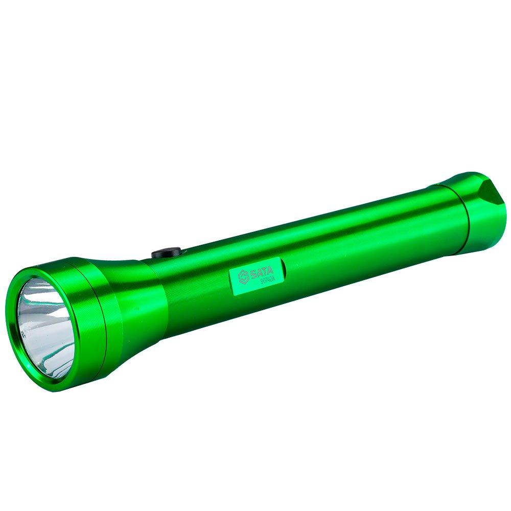 Jogo de Ferramentas Manuais com 150 Peças + Lanterna Cree LED's  - Imagem zoom
