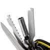 Canivete Multiferramentas 14 em 1 - Imagem 2