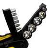 Canivete Multiferramentas 14 em 1 - Imagem 3
