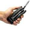 Canivete Multiferramentas 14 em 1 - Imagem 5