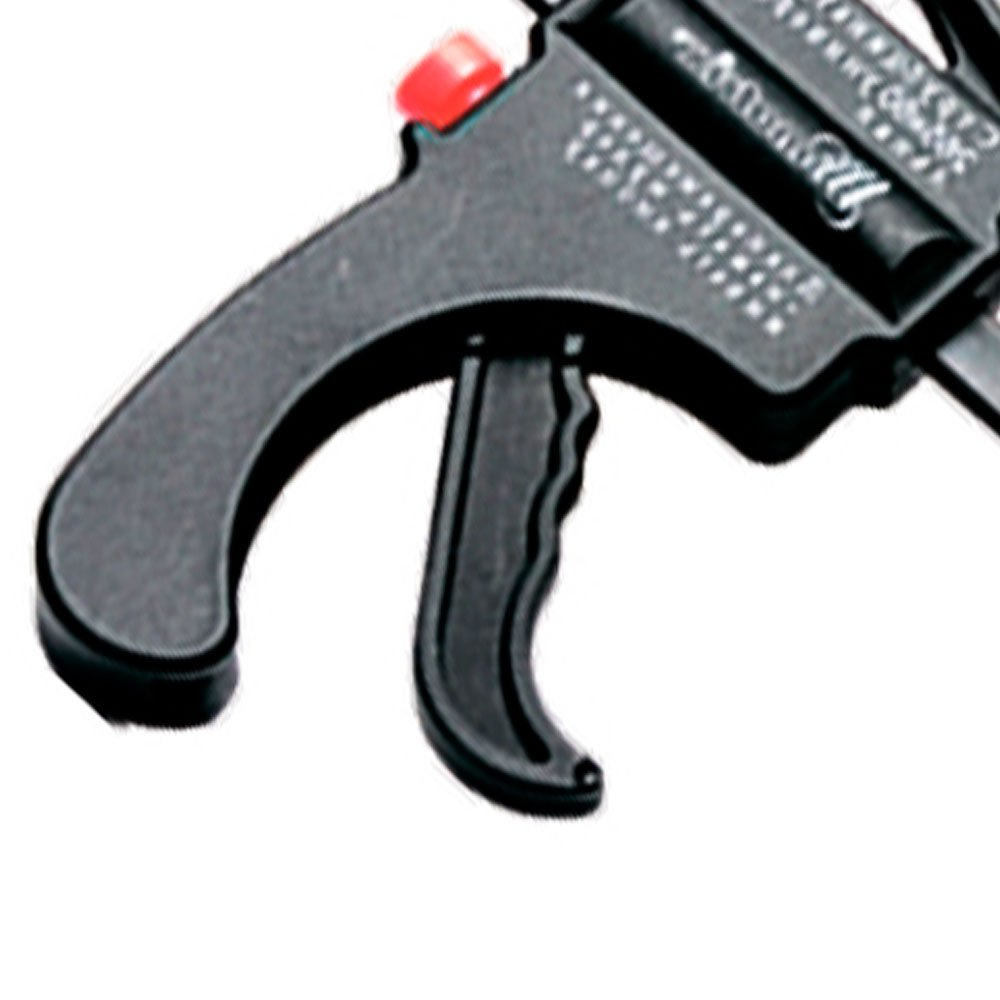 Grampo Tipo Sargento com Aperto Rápido N 8 - Imagem zoom