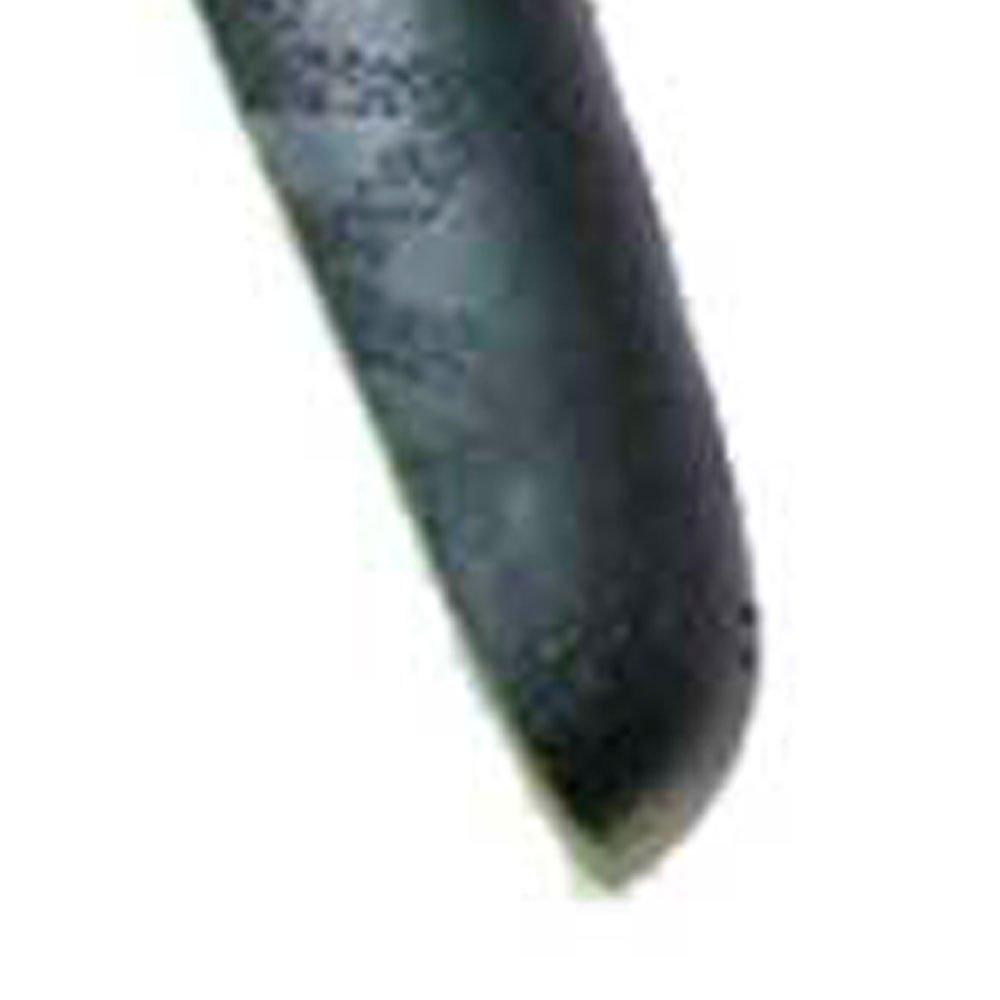 Grampo Plástico Multiuso de 9 Pol.  - Imagem zoom