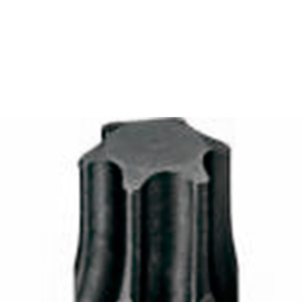 Chave Soquete com Ponta Tork Curta T30 com Encaixe de 1/2 Pol - Imagem zoom