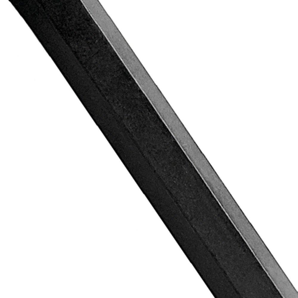 Chave Hexagonal Curta 1/8 Pol.  - Imagem zoom